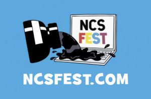 NCSFest 2020 is LIVE! | National Cartoonists Society